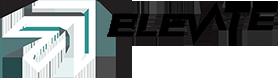 Elevate Online Platform